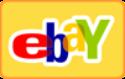 http://stores.ebay.com/PetsNeedMeds